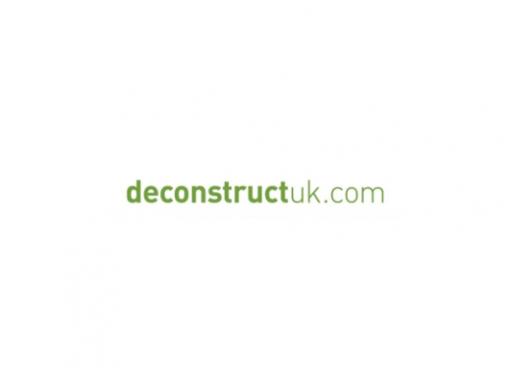 Deconstruct UK