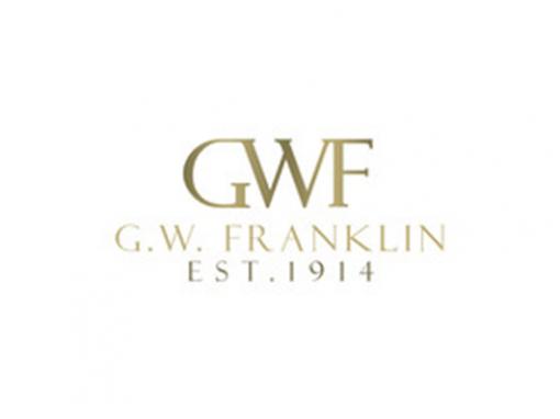 G W Franklin M&E